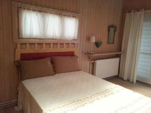 Cumhur Yeşilırmak Çiftliği Butik otel