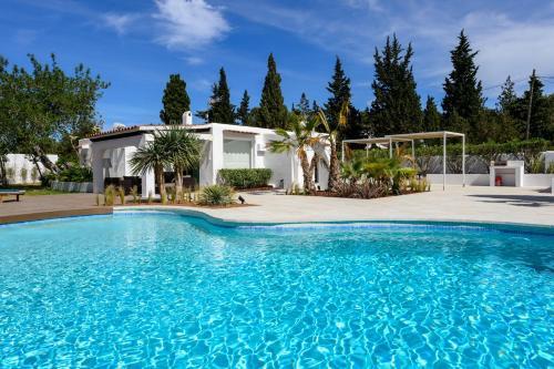 Ibiza San Agustin - 248665