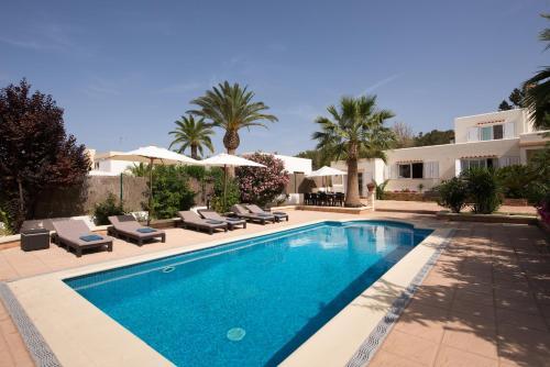 Ibiza San Agustin - 249476