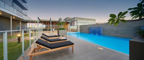 The Sebel West Perth