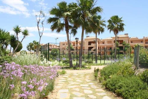 Los 10 mejores alojamientos de Casares, España | Booking.com
