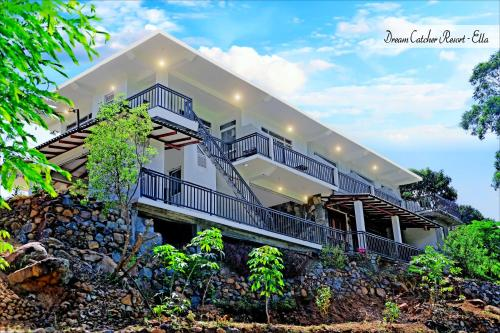 The 10 Best Romantic Hotels In Ella Sri Lanka Booking Com
