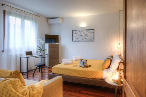 I 10 migliori alloggi con cucina a San Marino, San Marino   Booking.com