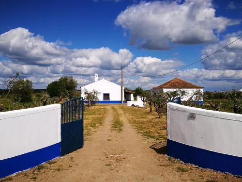 The 10 Best Country Houses in Reguengos de Monsaraz ...