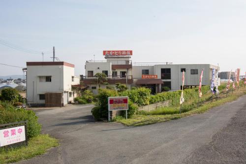 熊本市でおすすめのペットと泊まれるホテル 【ト …