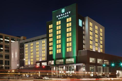 Hilton Hotels in North Carolina, USA - Book Your Stay at Hilton ...