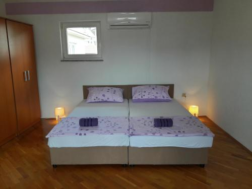 Sundari Guest House