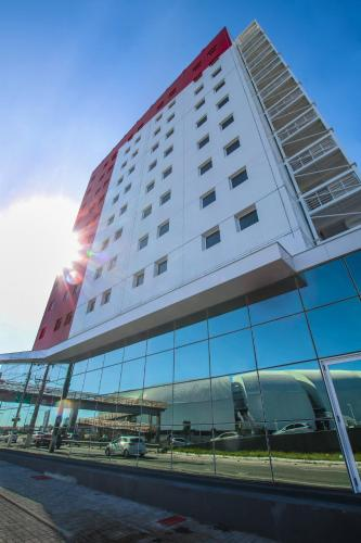 Booking Com 119 Ibis Hotell I Brasilien Booking Com