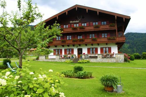 Menkenhof