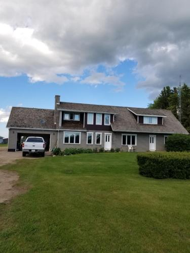 The Ranch Highway 55 Debden, Rooms to Rent