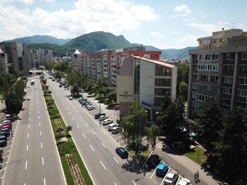 ブラショヴ(ルーマニア)で人気...