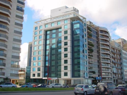 De 10 beste 4-sterrenhotels in Montevideo, Uruguay | Booking.com