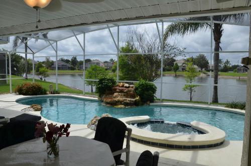 The 48 Best Villas In Orlando USA Booking Awesome 3 Bedroom Villas Orlando Minimalist Collection