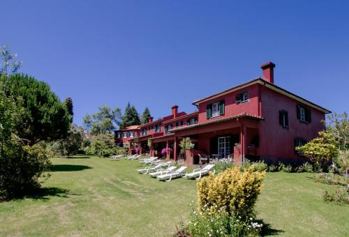 The 10 best holiday rentals in Santo da Serra, Portugal ...