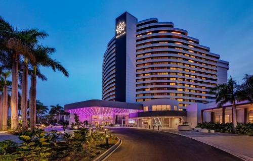 The 10 Best 5 Star Hotels In Gold Coast Australia Booking Com