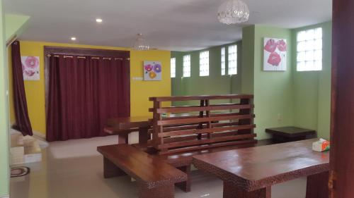 The 10 best rooms in Ruteng, Indonesia | Booking com