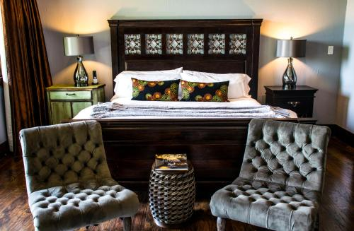 The 10 Best Texas Hill Country Resorts All Inclusive Resorts In