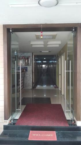 The 10 best hotels with jacuzzi in coimbatore india booking hotel maruthi solutioingenieria Gallery