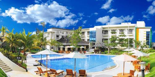 The 10 Best Resorts In Batu Indonesia Booking Com