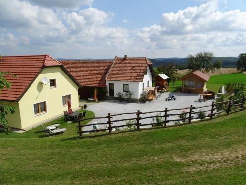 Niederösterreich Ferienhäuser 94 Ferienhäuser In Niederösterreich
