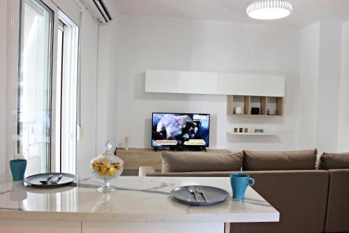 Erin Luxury Home