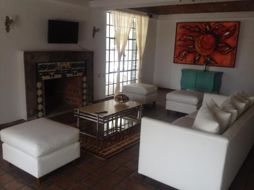 The 10 best apartments in León, Mexico | Booking.com