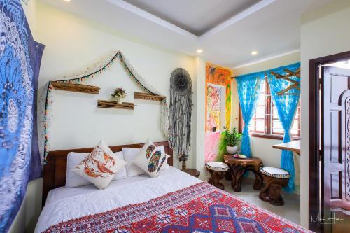 Boholand Hostel