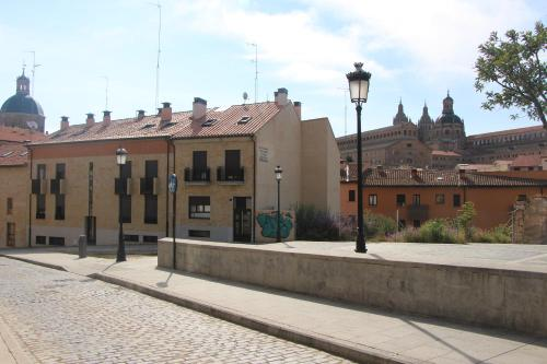 The 10 Best Vacation Homes in Salamanca, Spain   Booking.com