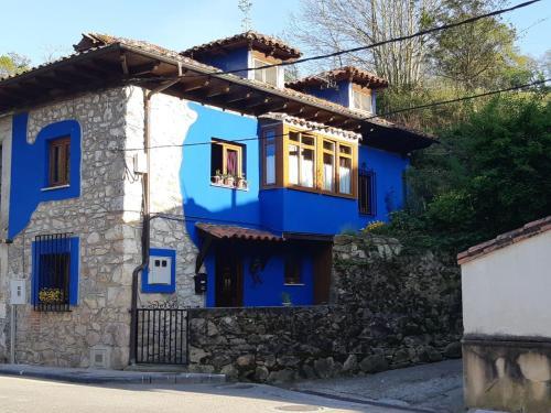 Las 10 mejores casas y chalets de Cangas de Onís, España ...