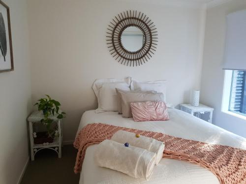 Burrell Ave GuestHouse