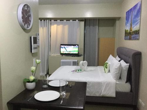 The 10 Best Pet Friendly Hotels In Manila Philippines Booking Com