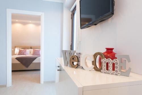 D Ignazi Mobili Bagno.Castelli Romani I 10 Migliori Appartamenti Appartamenti Castelli