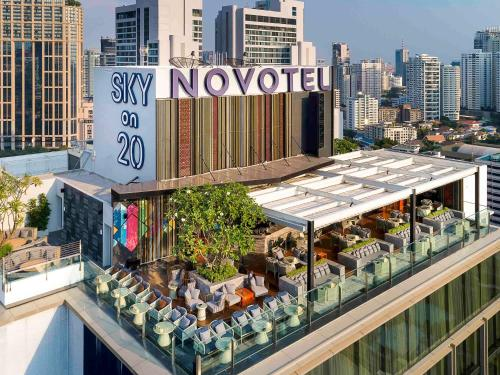 The 10 Best Luxury Hotels In Bangkok Thailand Booking Com