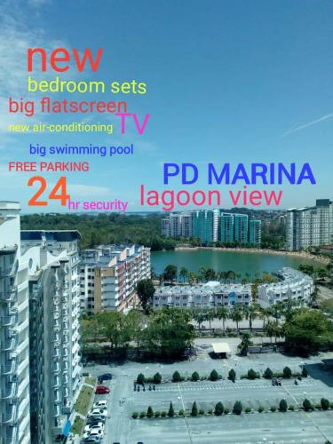 The 10 Best Pet Friendly Hotels In Port Dickson Malaysia Booking Com