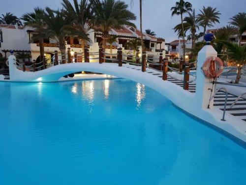 I 10 migliori posti dove soggiornare a Playa de las Americas ...