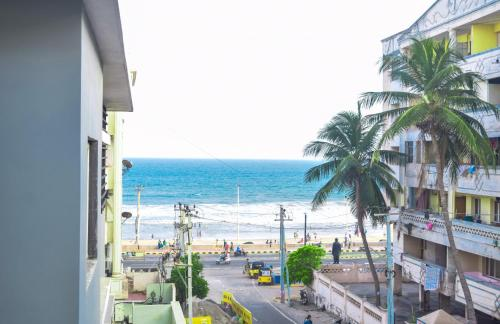 Happy Stay Guest House, Visakhapatnam – Updated 2019 Prices
