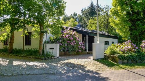 0420 Haus Reidschott