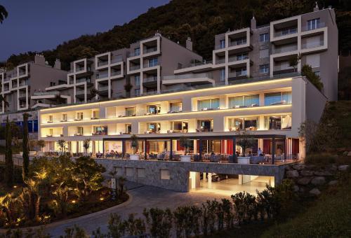 10 Hotel Mewah Terbaik Di Lugano Switzerland Usha Pilihan Kami Untuk Yang Hebat