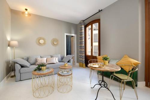 The 10 best flats in Granada, Spain   Booking.com