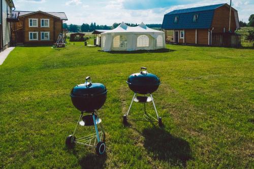 Eco-Farm Polesye