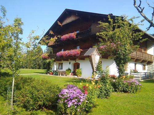 Las 10 mejores casas de campo de Alpes de Kitzbühel - Fincas ...