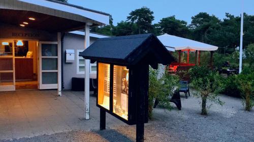 The 10 Best Bornholm Hostels Hostels On Bornholm Dänemark Bookingcom