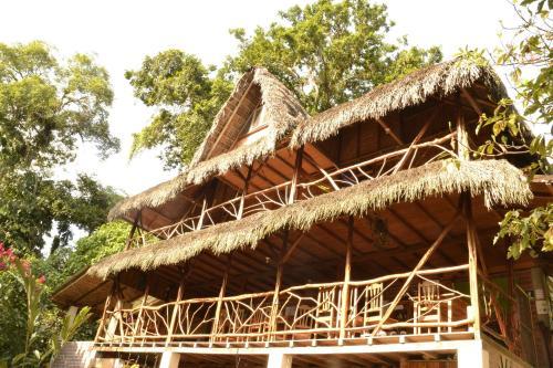 110 hoteles familiares en Amazonas Booking.com