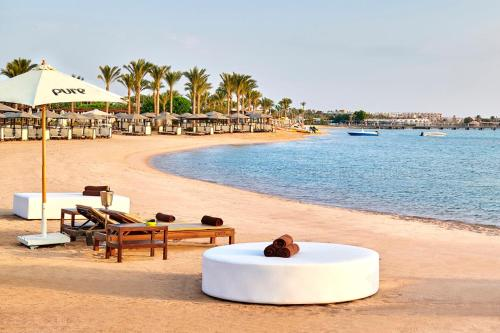 The 10 Best 5 Star Hotels In Hurghada Egypt Booking Com