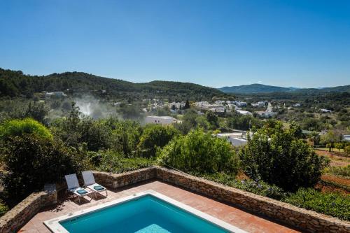 Las 10 mejores casas y chalets de Sant Carles de Peralta ...