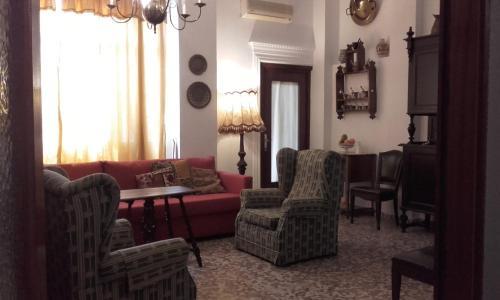 Booking.com: Hoteles en Alameda. ¡Reserva tu hotel ahora!