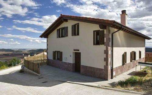The best villas in Navarre, Spain   Booking.com