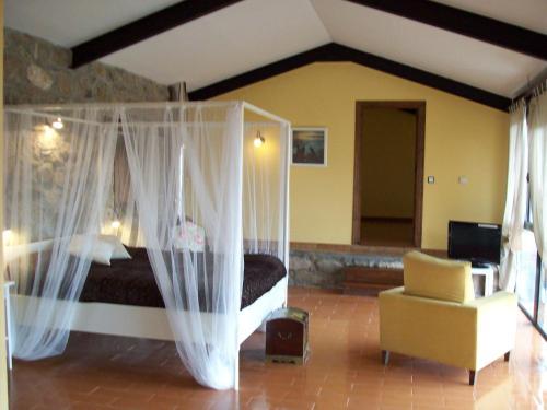 The 10 Best Avila Province Inns Lodges And Inns In Avila