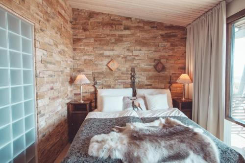 Ruka Peak - Boutique Hotel & Restaurant
