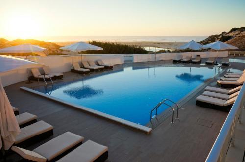 Los 10 mejores hoteles de 5 estrellas de Bom Sucesso - Cinco ...